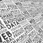 Sociala Medier Påverkar Samhället
